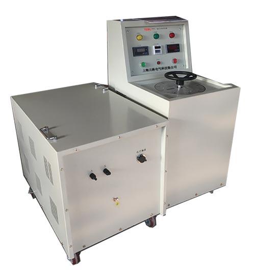 YGDDL-5000A大電流發生器