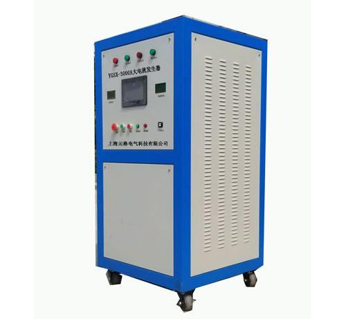 YGSX-2000A多路長時間溫升大電流發生器